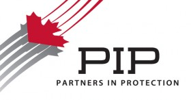 PIP-logo-600-280x146